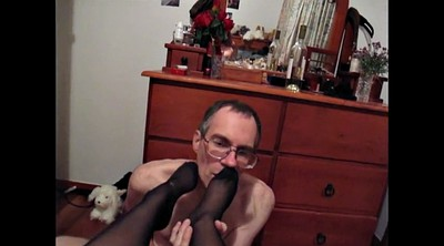 Stockings, Swinger