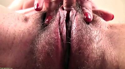 Old, Granny solo, Hairy mature hd, Hairy solo, Hairy granny, Granny solo hd