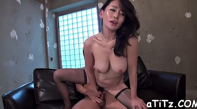 Japanese busty, Japanese blowjob, Japanese riding, Big tits japanese