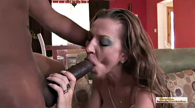 Mature orgasm, Mature and young