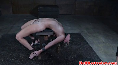 Caning, Punish, Hard spank, Caned