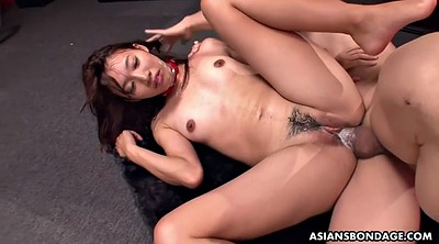 Oil, Japanese gangbang, Japanese peeing, Japanese pee, Japanese orgasm, Asian pee