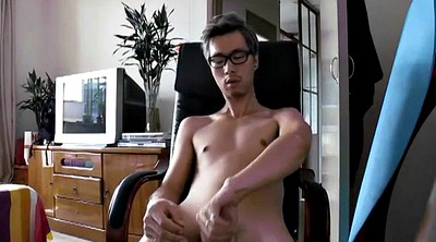 Asian solo, Asian daddy
