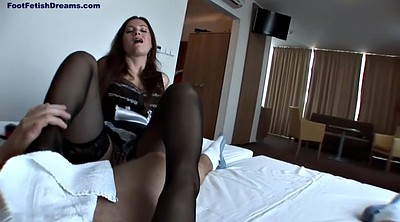 Mature, Mature feet, Mature foot, Mature footjob