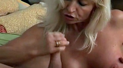 Nipple ring, Mature pussy, Ring, Nipple pierced, Pierced nipple, Nipple rings