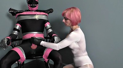 Milk, Milking, Bound