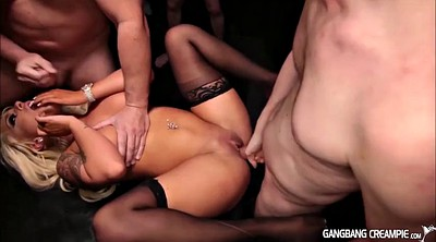 Gangbang creampie, Creampie compilation, Creampie gangbang, Creampie compilations