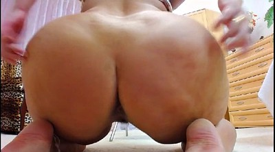 Milf webcam