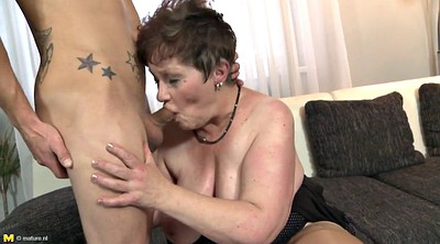 Bbw hairy, Hairy bbw, Hairy granny, Granny and boy, Bbw old, Mature and young boy