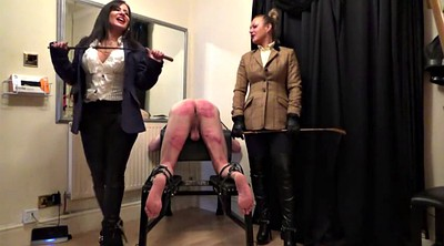 Caning, Mistress t, Caned, Femdom caning, Femdom spanking