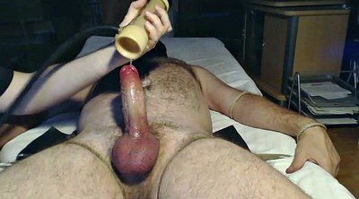 Milk, Cock milking, Alpha, French amateur, Venus, Milking cock