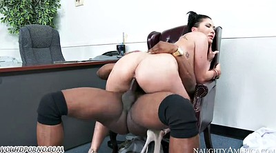 Japanese bbw, Japanese black, London keyes, Bbw japanese, Black japanese, Blacked japanese