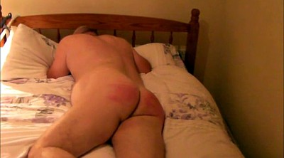 Nude, Caning, Caneing