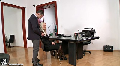 Perfect, Candid, Tit job, Officer, Tits job, Office anal