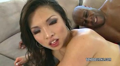 Korean, Big cock, Asian black, Koreans, Korean black, Ebony milf