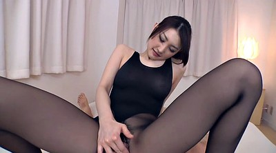Nylon, Japanese pantyhose, Asian pov, Teen pov, Pantyhose fuck, Japanese cute