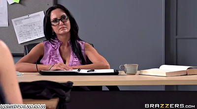 Young boy, Ava addams, Perfect body