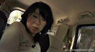 Pantyhose sex, Asian pantyhose, Pantyhose ass, In car, Skirt, Asian guy