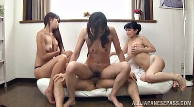Japanese orgasm, Japanese pantyhose, Japanese blowjob, Japanese ass, Pantyhose japanese, Japanese big