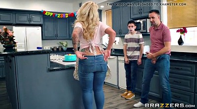 Brazzers, Ryan conner, Got