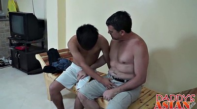 Daddies, Asian daddy, Asian young, Dave, Asian twinks, Asian big
