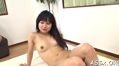 Group japanese, Live sex, Japanese group anal, Anal asian