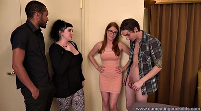 Cum eating cuckold, Cum eat cuckold, Penny pax, Penny, Cuckold cum eating, Cuckold cum eat