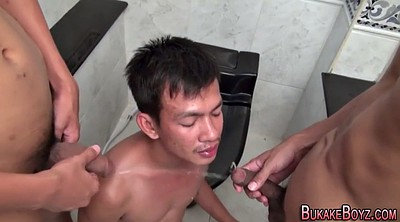Pissing, Japanese gay, Twink, Gay asian, Japanese piss, Japanese pissing