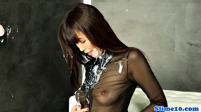 Rubber, Sex hd