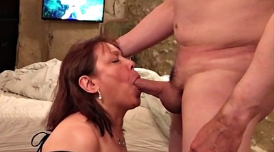 Bj, Mature asian, Asian milf, Asian mature