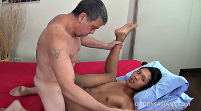 Asian gay, Dads, Old dad, Gay old, Asian big ass, Old gay