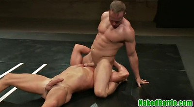 Wrestling, Fight, Wrestle, Bdsm gay
