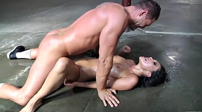 Japanese big tits, Deep, Japanese throat, Asa akira