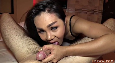 Gay asian, Asian anal, Asian gay, Gay anal, Judy, Gay facial