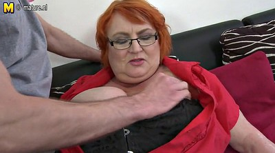 Old granny, Mom milf, Bbw mom, Bbw mature, Young bbw, Old bbw