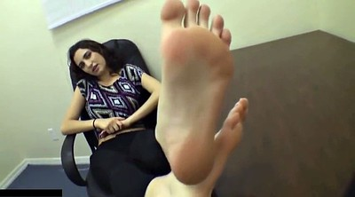 Foot, Office, Office foot, Girl foot, Girl feet