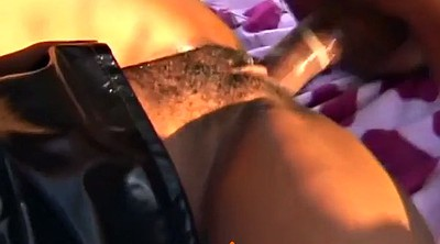 Slave, Lesson, Hard sex, Submissive, Africa, Slave sex