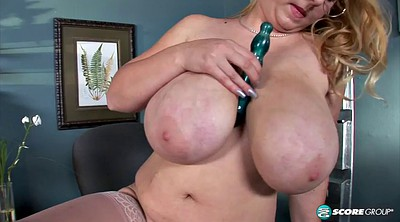 Bbw solo, Office masturbation