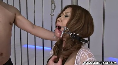 Japanese bondage, Japanese bdsm, Bottle, Japanese small cock