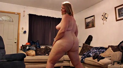 First, Photo, Bbw nude