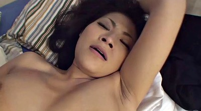 Hairy creampie, Japanese milf, Young japanese, Japanese fuck, Hairy japanese