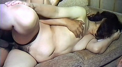 Asian granny, Years old, Asian granny anal, Asian old