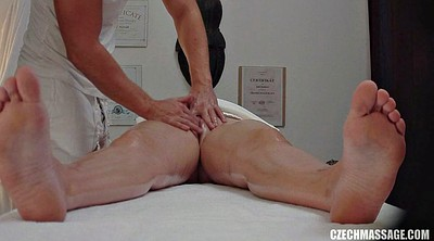 Hidden cam massage, Hidden cams, Breasts, Big cunt