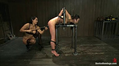 Bdsm, Asian bdsm, Spanked, Asian bondage, Asian spanking, Bdsm asian
