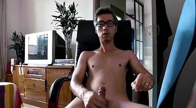 Asian solo, Daddy gay, Boner, Asian twinks, Asian twink, Asian masturbate