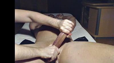 Milking, Post, Milking handjob, Milking cock, Milk handjob, Bdsm milk