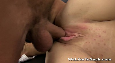 Play, Hot guy, Fondle