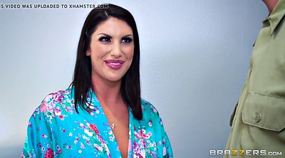 Brazzers, Story, August ames, Real wife stories, Real wife