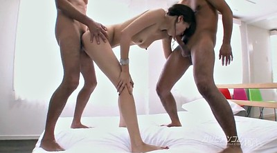 Japanese throat, Japanese deep throat, Japanese deep, Creampies