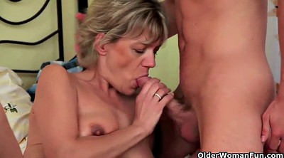 Mature mom, Mature group, Mom milf, Granny group, Mom group, Sex mom